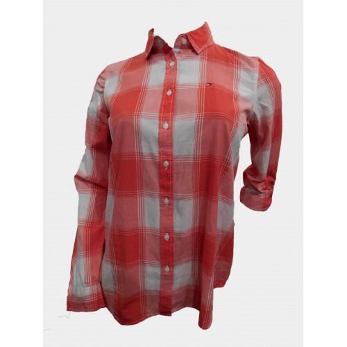 Blusa marca Tommy Hilfigher Talla S