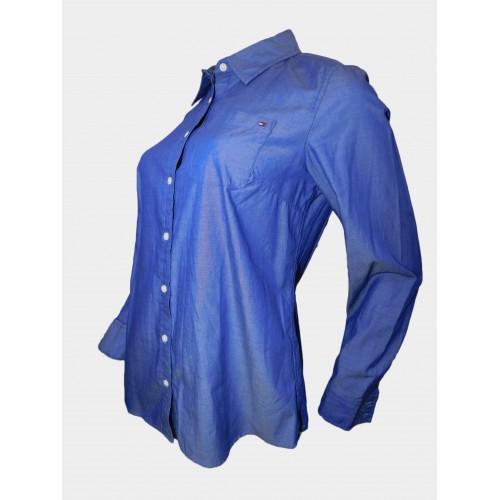 Blusa marca Tommy Hilfigher Talla M