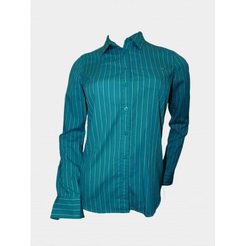 Blusa marca Tommy Hilfigher Talla XS