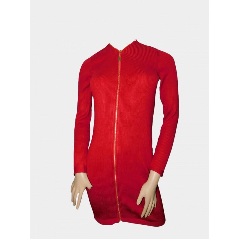 Vestido marca Calvin Klein Talla PS