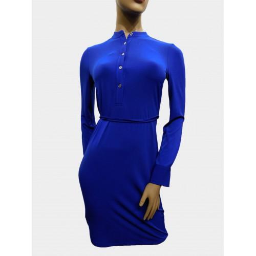 Vestido marca Calvin Klein Talla 2
