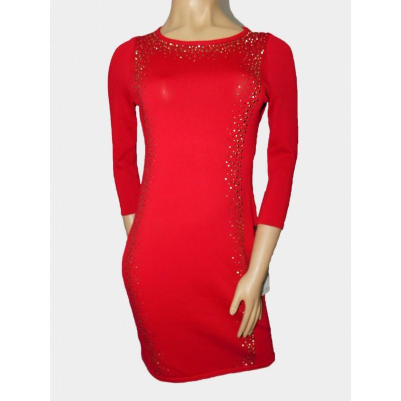 Vestido marca Calvin Klein Talla PM XL PS