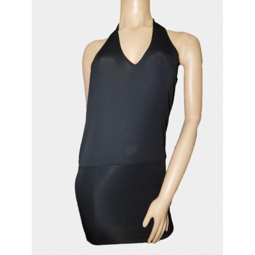 Vestido marca Studio F Talla 8