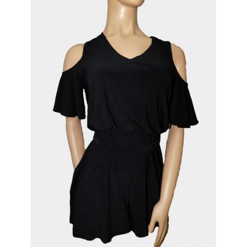 Vestido marca Calvin Klein Talla 4