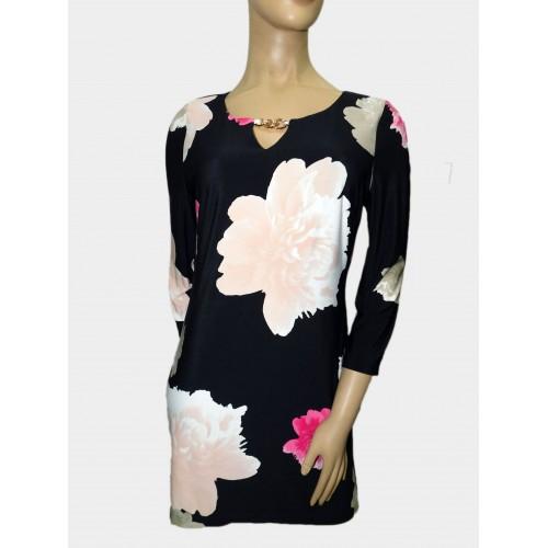 Vestido marca Calvin Klein Talla 6