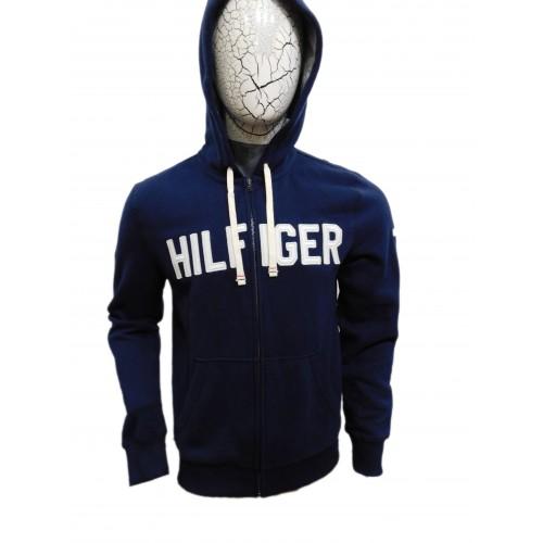 Buzo marca Tommy Hilfigher