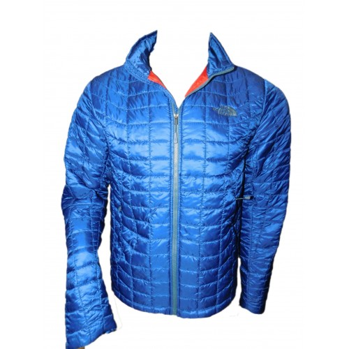Chaqueta marca The North Face Talla S