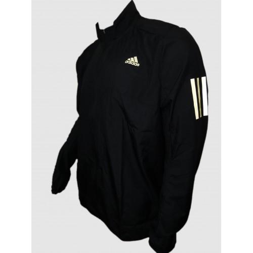 Chaqueta marca Adidas Talla L