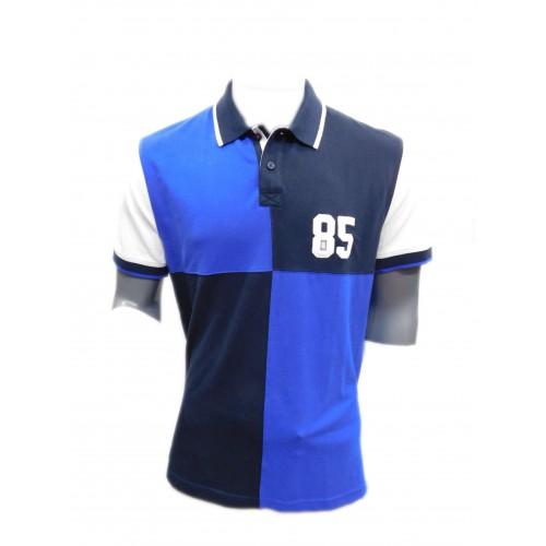 Camiseta Polo marca Tommy Hilfigher Talla L