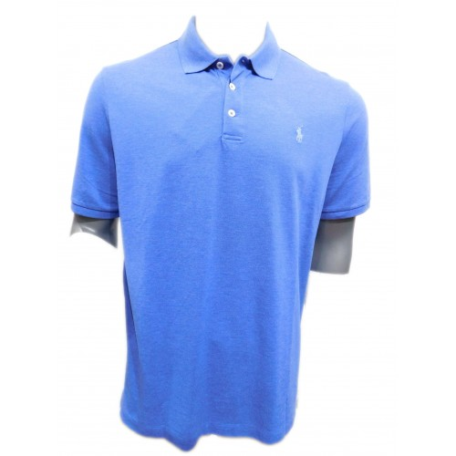 Camiseta Polo marca Polo Ralph Lauren Talla L