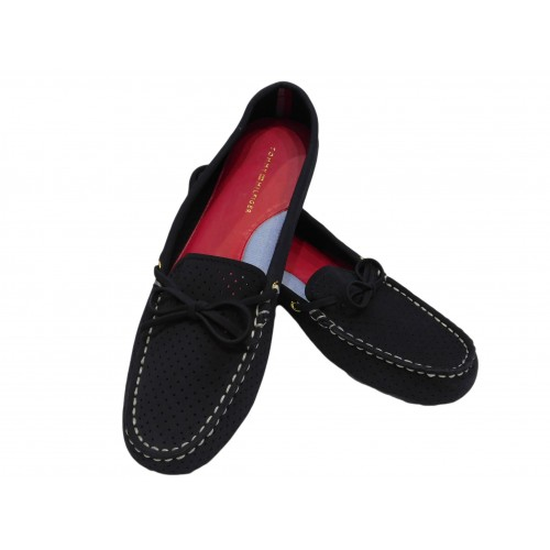 Mocasines Tommy Hilfiger