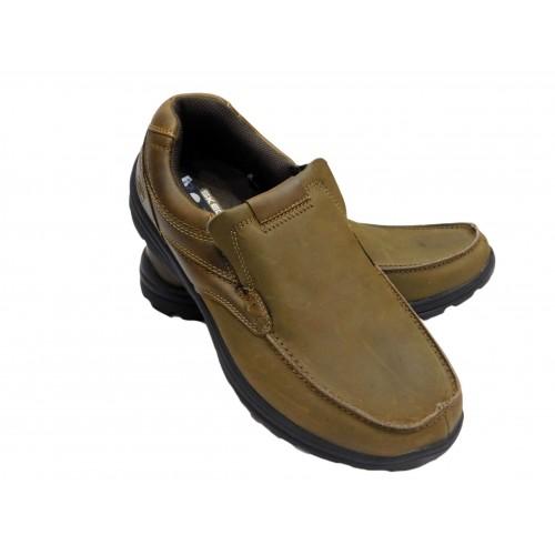 Mocasines Skechers