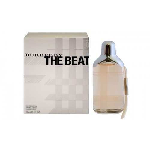 Perfume Burberry - The Beat
