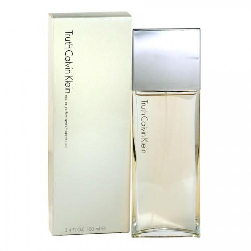 Perfume Calvin Klein - Truth