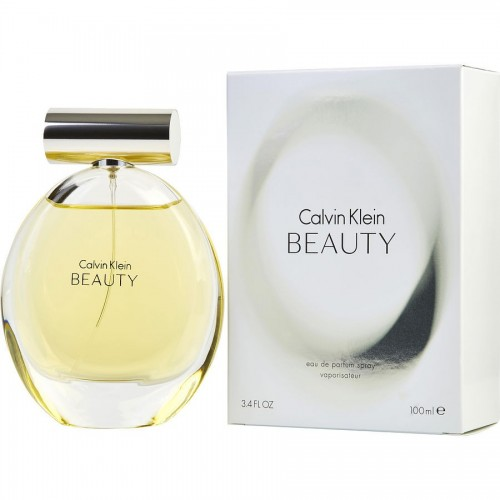Perfume Calvin Klein - Beauty
