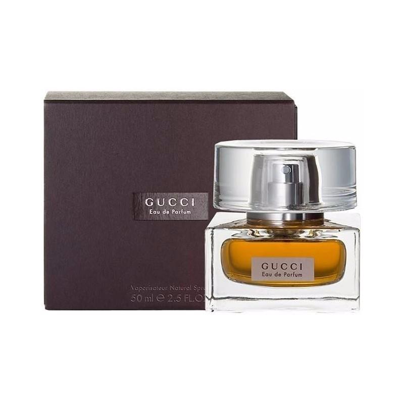 Perfume Gucci - Eau De Parfum