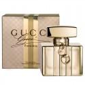 Perfume Gucci - Premier