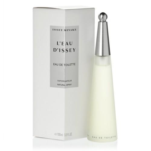 Perfume Issey Miyake - L'Eau D'issey