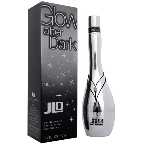 Perfume Jenifer López - Glow After Dark