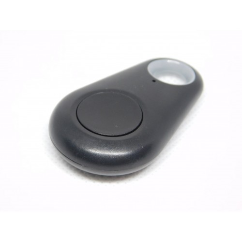 Rastreador Llavero Yani Hp-pa1 Bluetooth Rastreador Mascotas