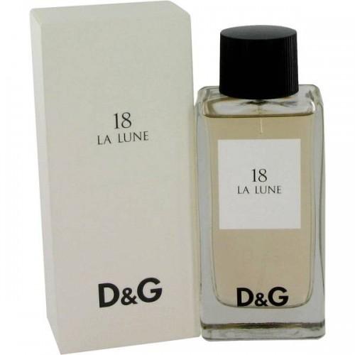 Perfume Dolce & Gabbana - Nro.18 La Lune
