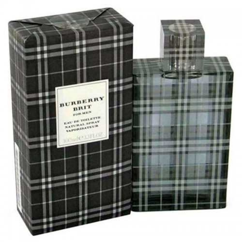Colonia Burberry - Burberry Brit