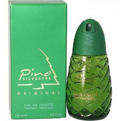Colonia Classic Fragance - Pino Silvestre
