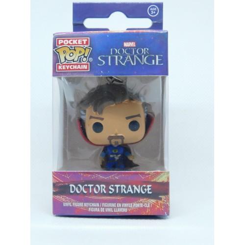 Llavero Funko Dr. Strange