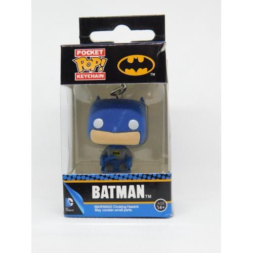 Llavero Funko Batman