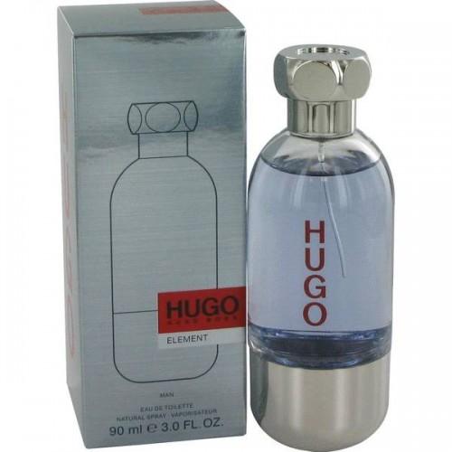 Colonia Hugo Boss - Element