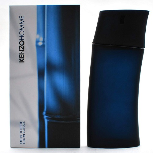 Colonia Kenzo - Pour Homme