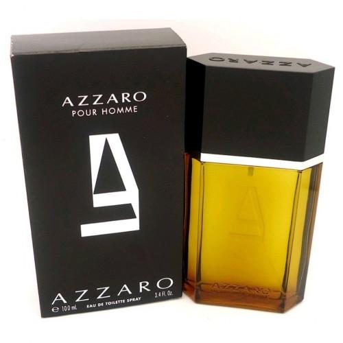 Colonia Loris Azzaro - Azzaro