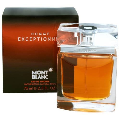 Colonia Mont Blanc - Excepttionel