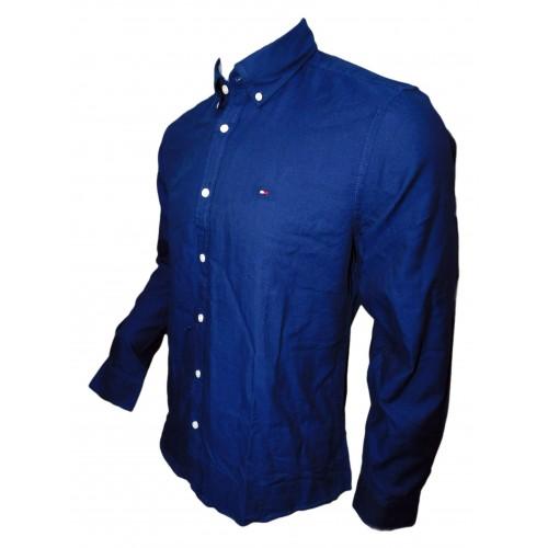 Camisa marca Tommy Hilfigher Talla M