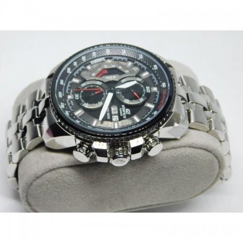 Reloj para hombre marca Casio Edifice EF-558D-1AV