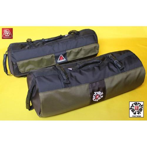 Sand Bag para entrenamiento